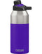 Chute Mag Vacuum Insulated 1.2L