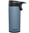 Forge Vacuum Stainless Steel 350ml - Blue Grey