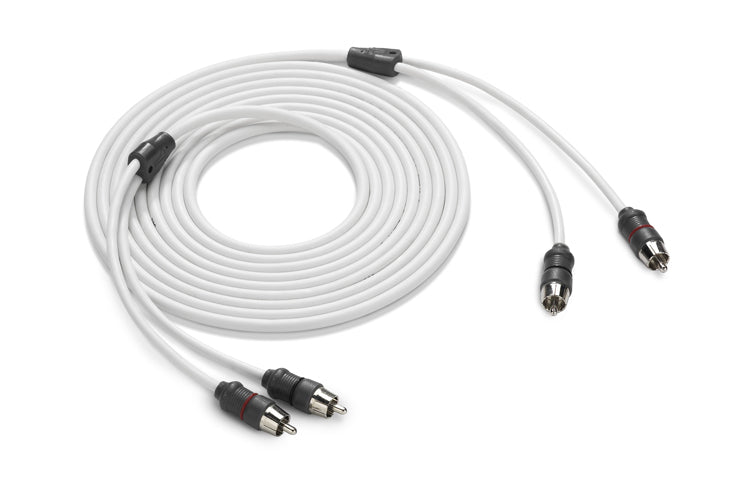 JLA RCA 2 Channel Cables