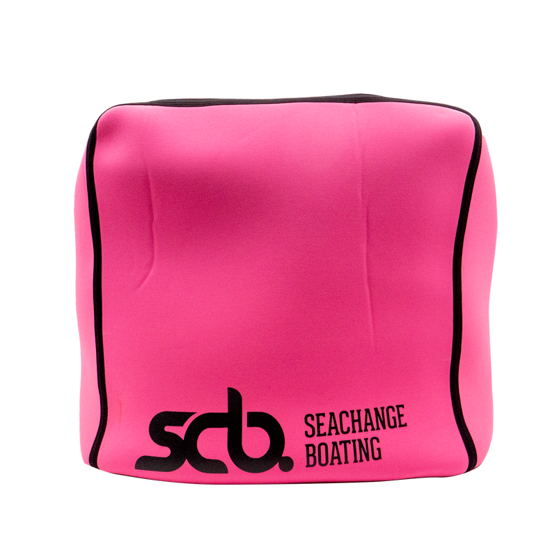 SCB Bean Bag - Small