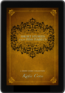 Short Stories from Miss Mabels (Exclusive)