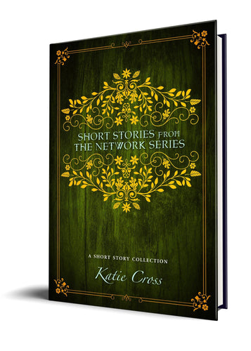 Short Stories from the Network Series (Paperback Edition)