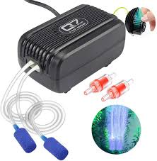 Aquarium Air Pumps