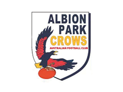 Albion Park Crows