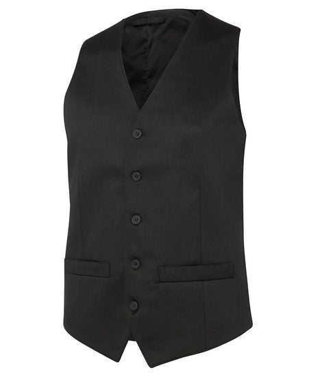 Hospitality Waiting Vest 5WV