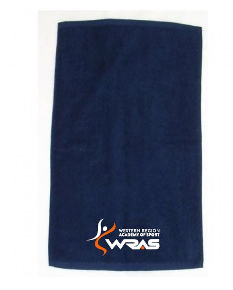 Training Towel WRAS EL107