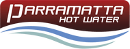 Parramatta Hot Water