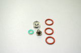 Jumper Valve Kit HS2000
