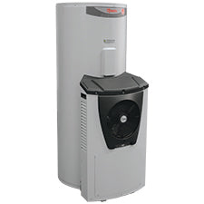 Rheem 551/325 325L Heat Pump