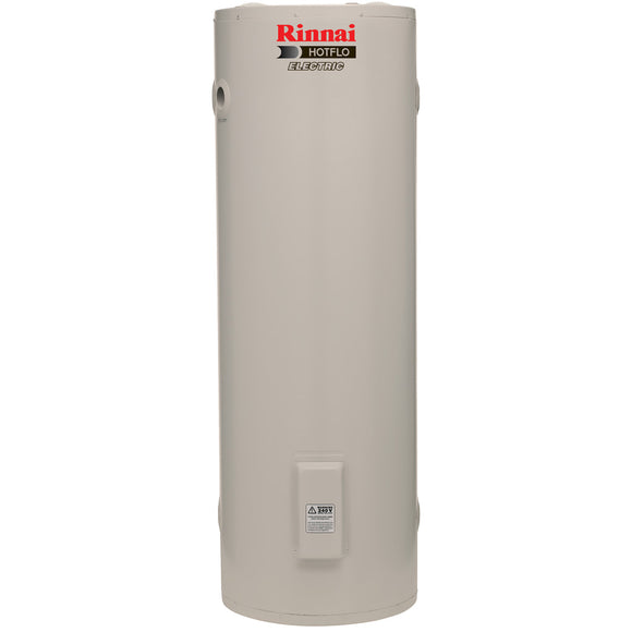 RINNAI 250L SINGLE ELEMENT