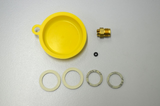 Repair Kit Diaphragm
