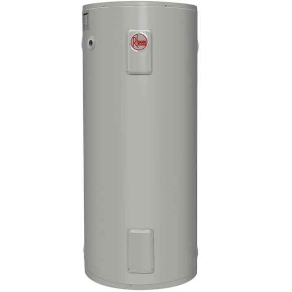 315LTR Rheem Electric TWIN ELEMENT - Model Number: 492315.