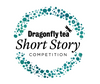 Dragonfly Tea 2017 competition