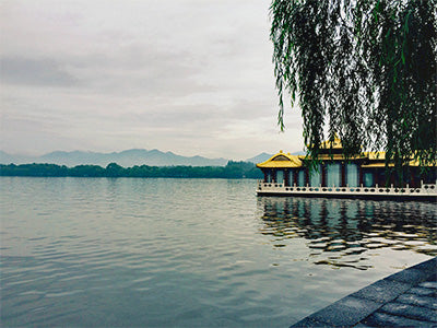 Hangzhou China