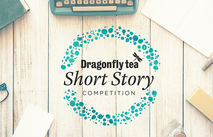 Dragonfly short story finalists