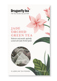 Jade Orchid Green Tea