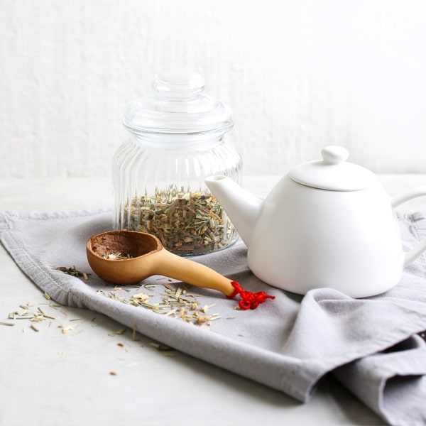 lifestyle-tea-image-one