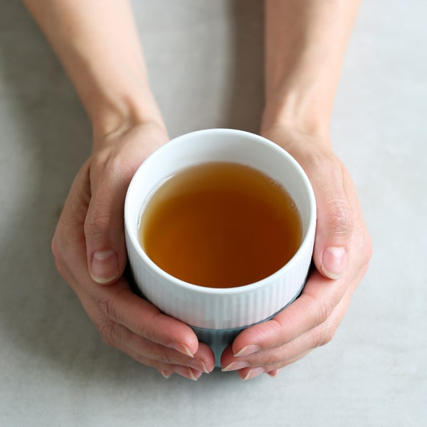 lifestyle-tea-image-two