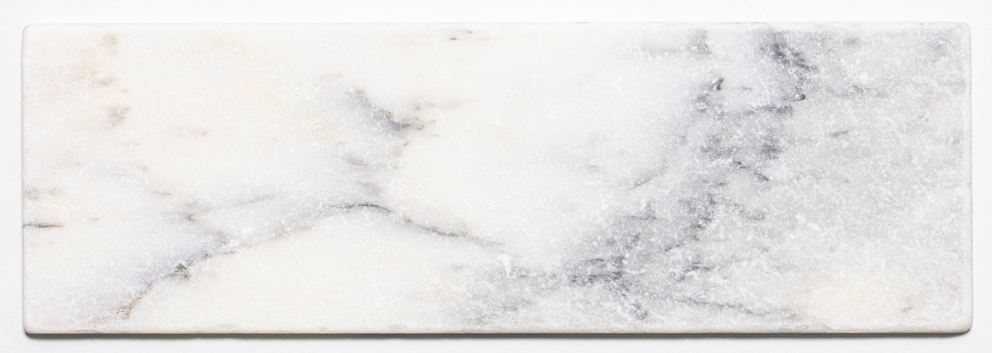 Arabescato Marble Field Tile product photo