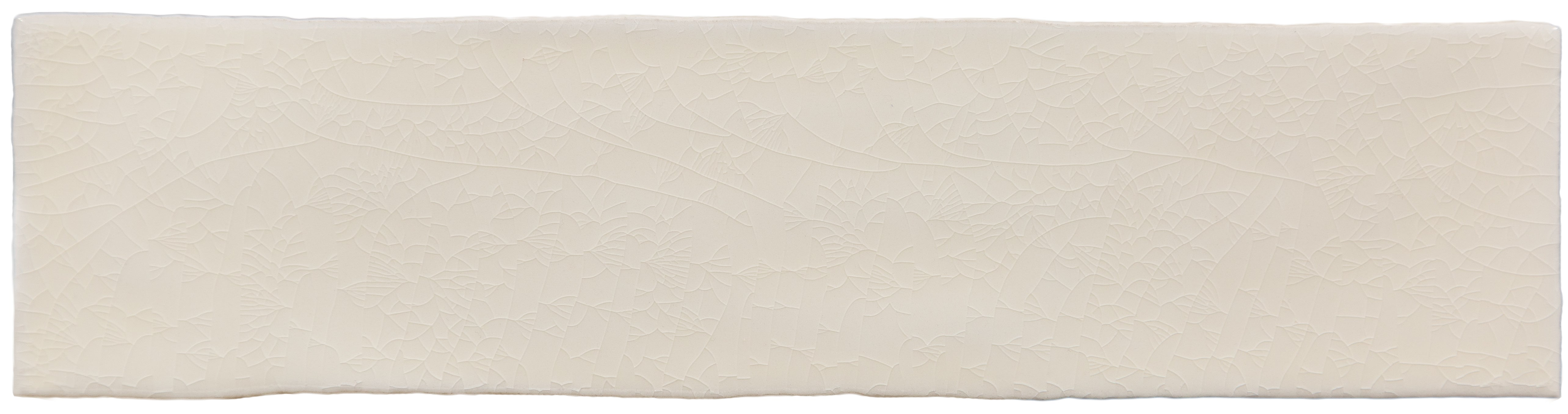 B Train Antique Cream Field Tile product photo