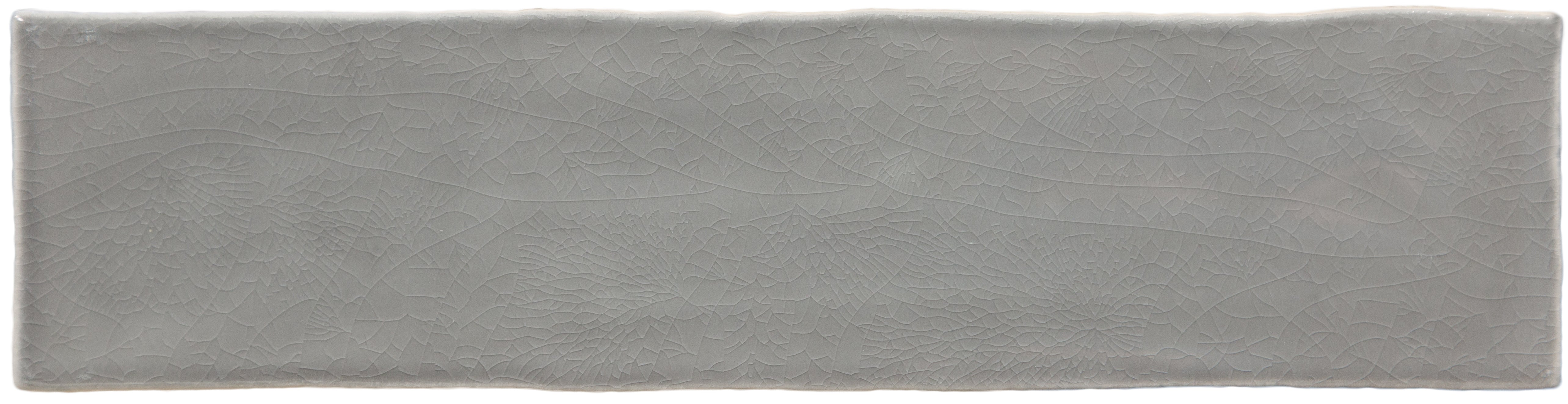 B Train Grey Mist Field Tile product photo