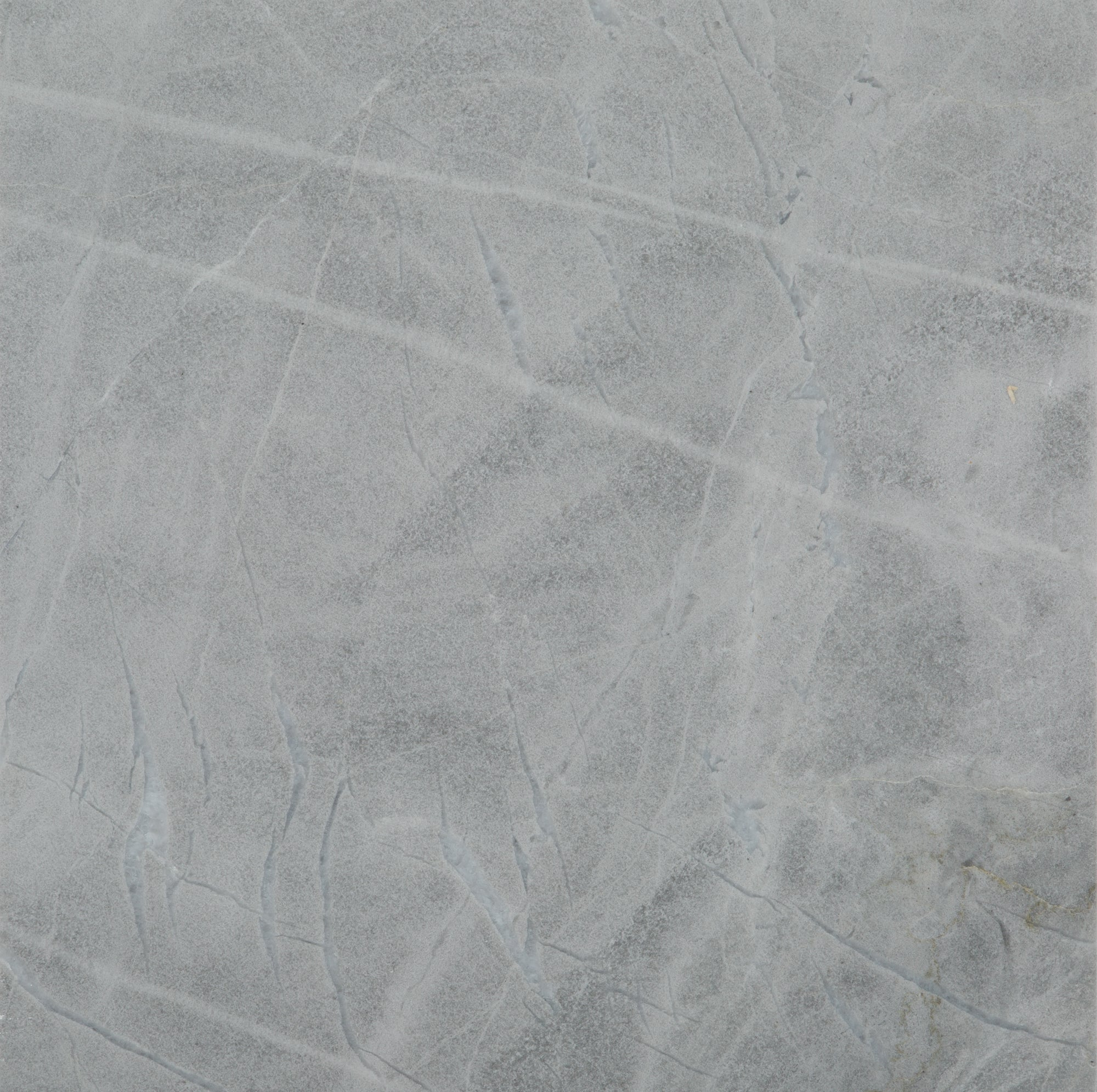 Blue De Savoie Marble Field Tile  Polished 18