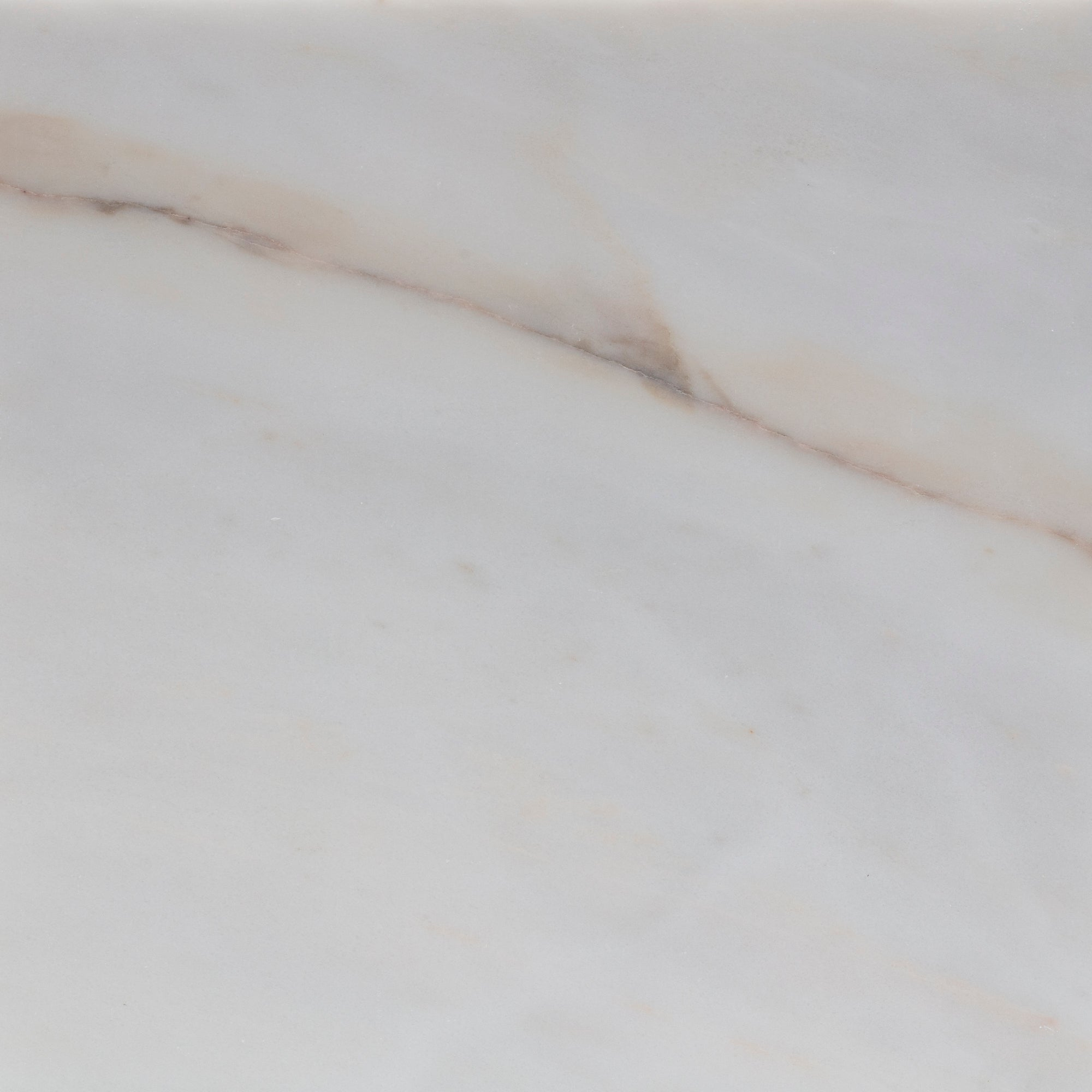 Calacatta Rosa Marble Field Tile product photo