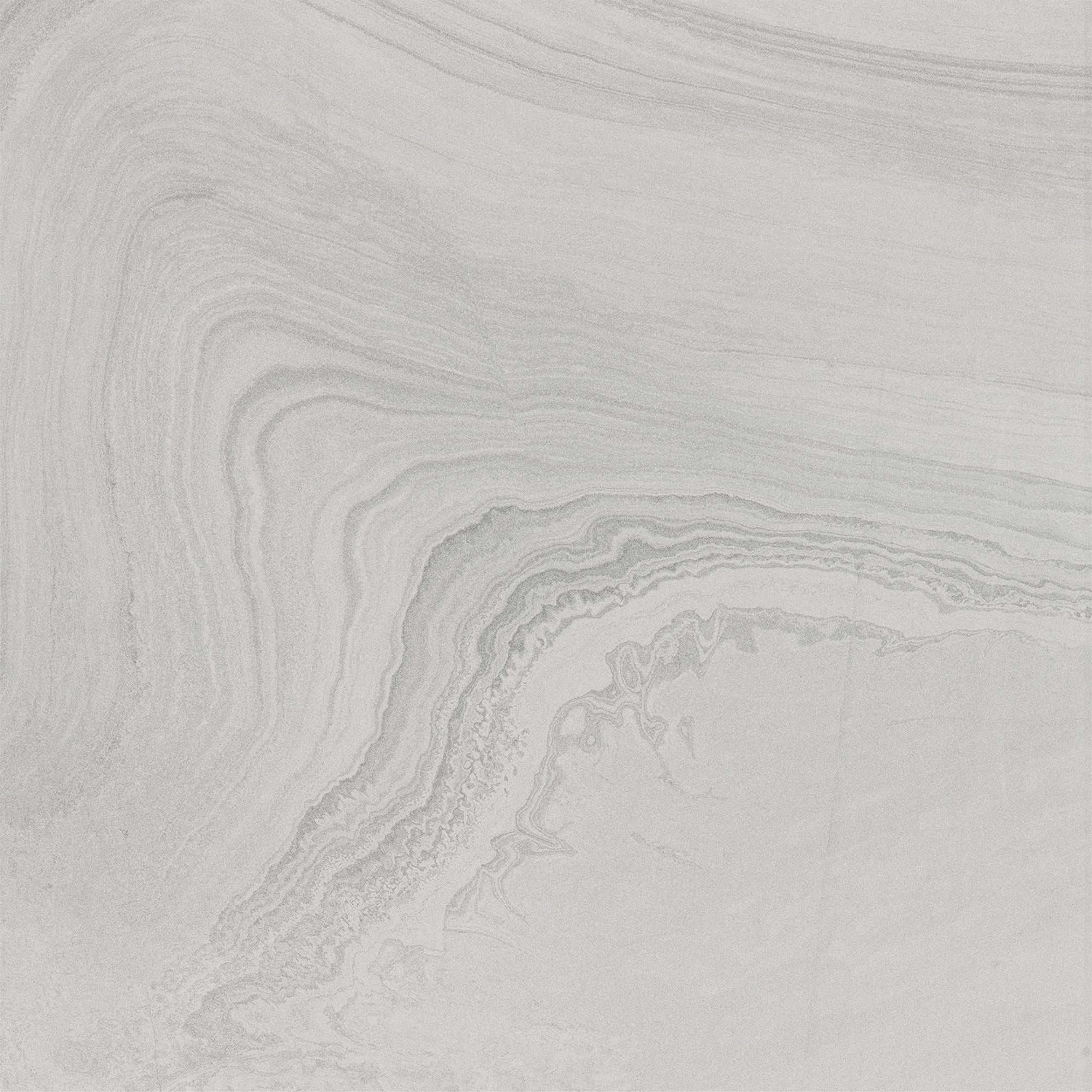 Canyon Light Field Tile product photo