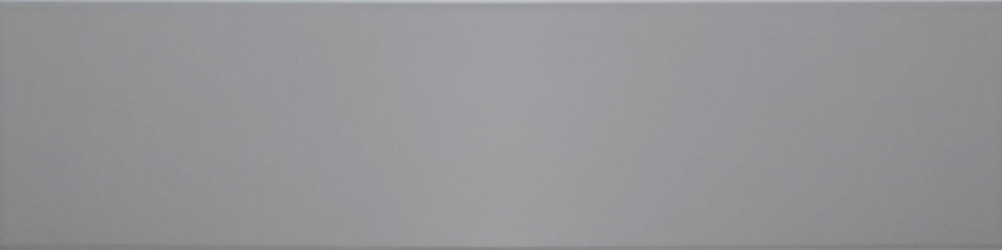 Capital Steel Blue Field Tile product photo