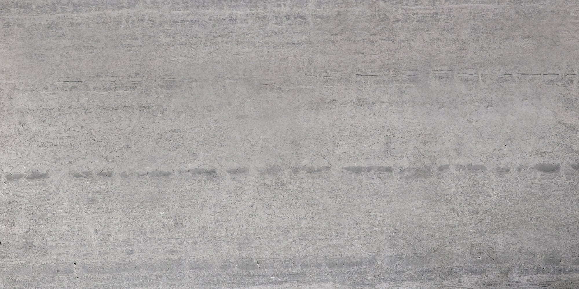 Carbon Grey Limestone Field Tile product photo