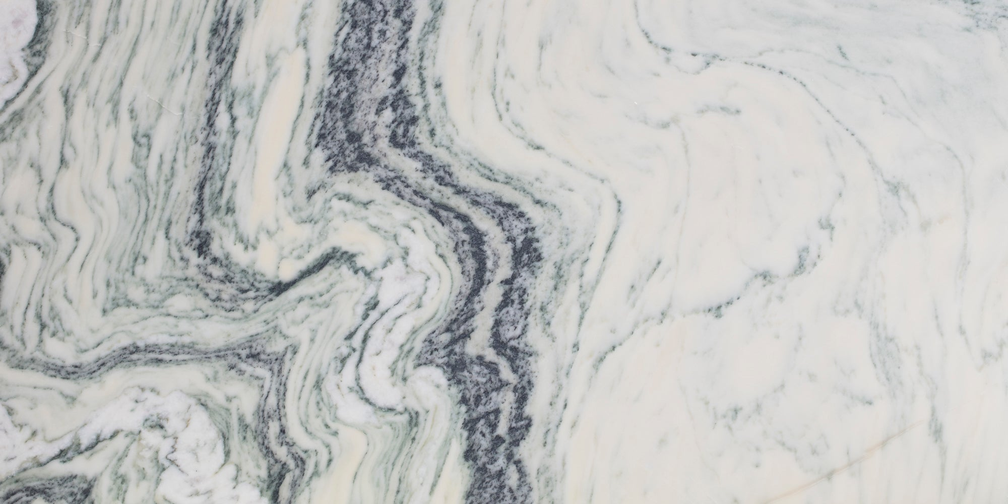 Cipollino Marble Field Tile product photo