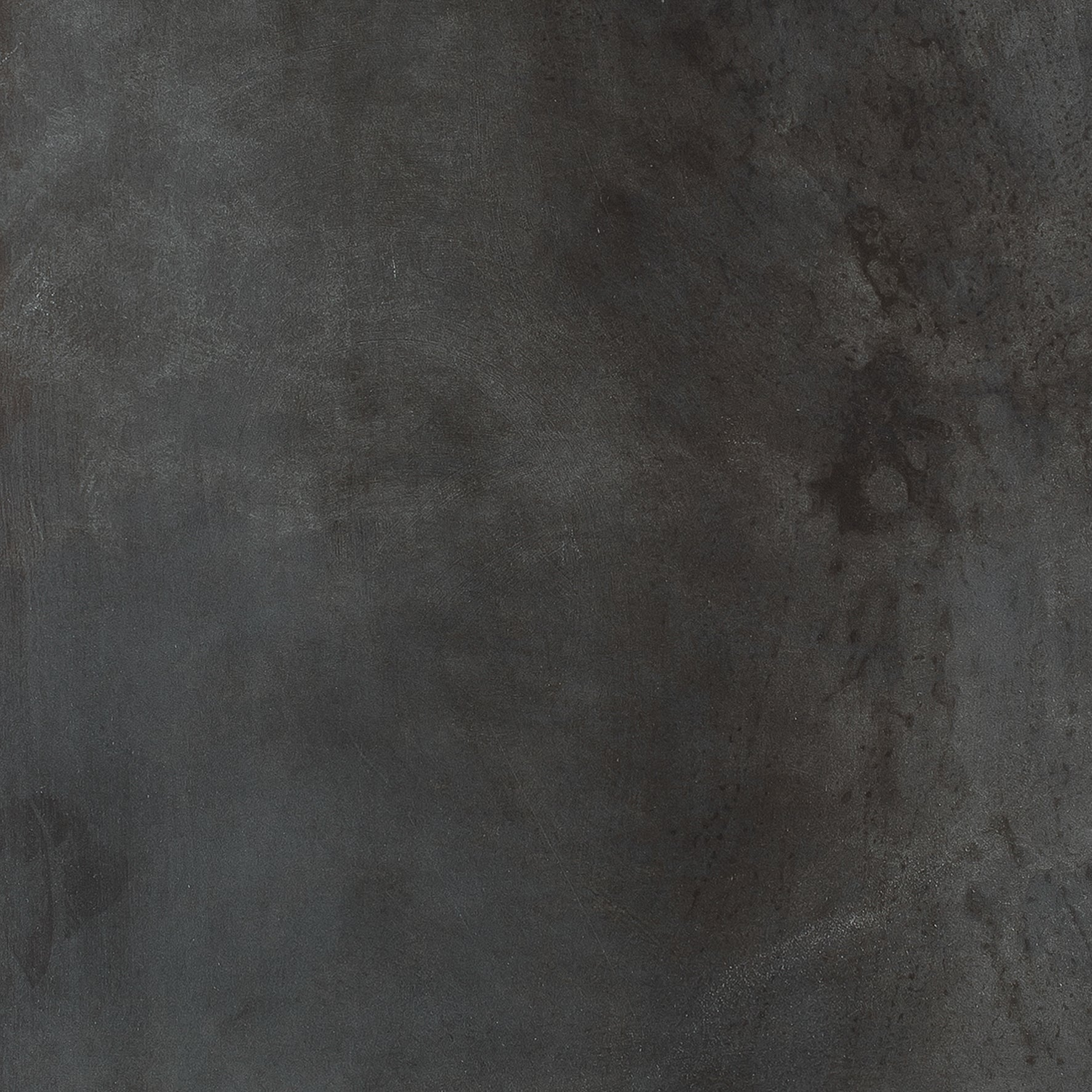 Foundation Black Field Tile product photo