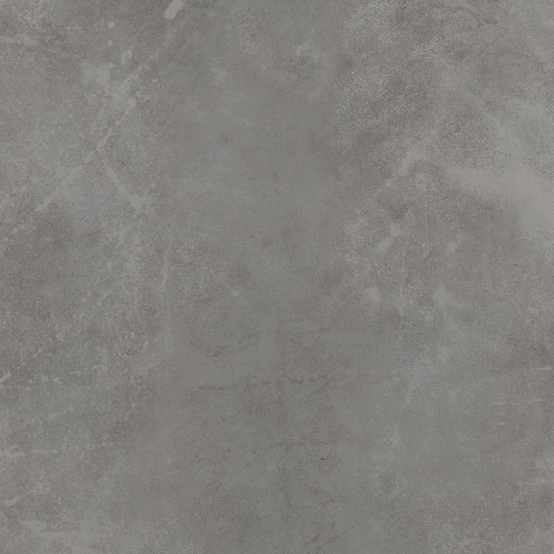 Foundation Grey Field Tile product photo