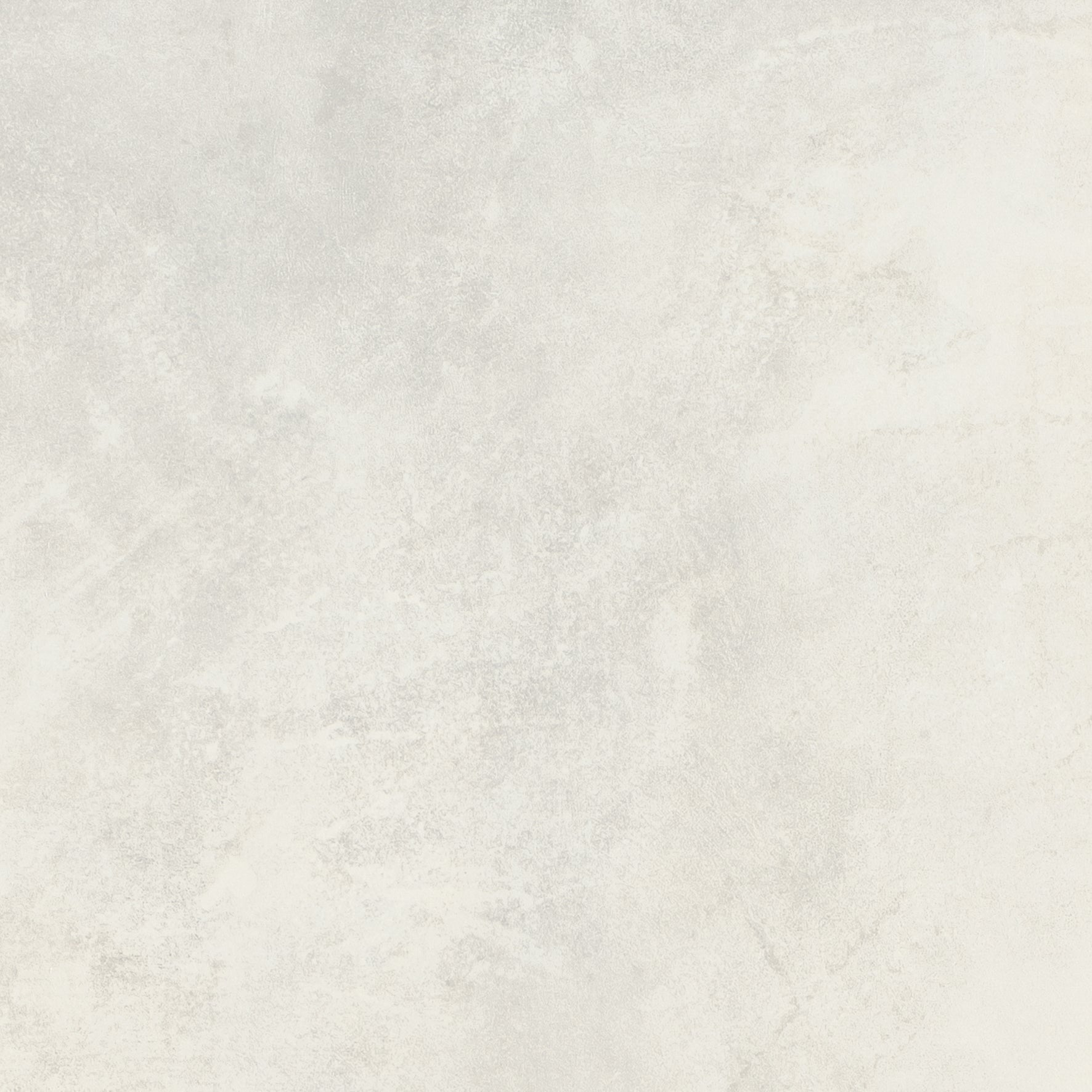 Foundation White Field Tile product photo
