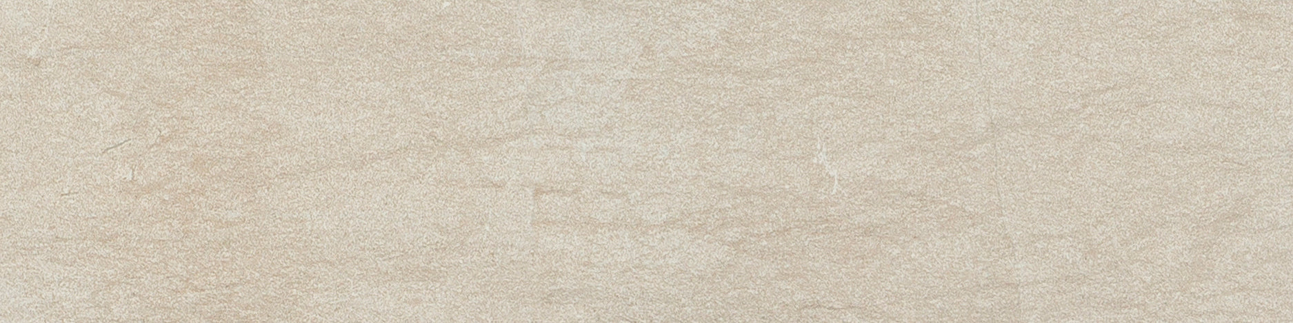 Foussana Beige Field Tile  High Honed/Undulated 3