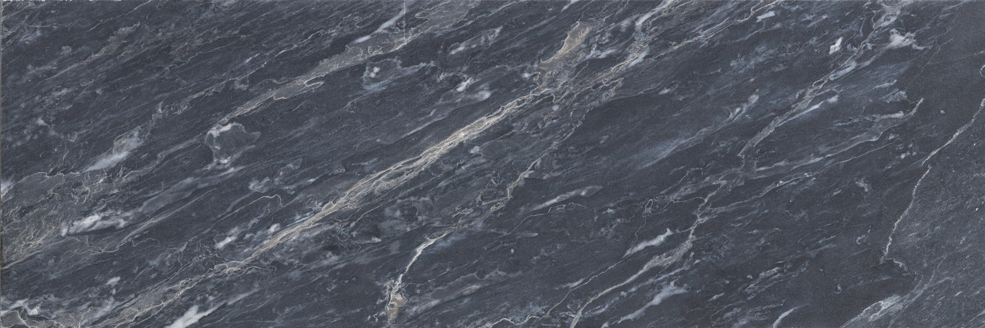Gibraltar Marble Field Tile product photo