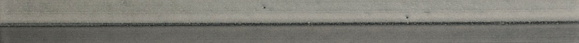 Lava Grey Basalt Molding product photo