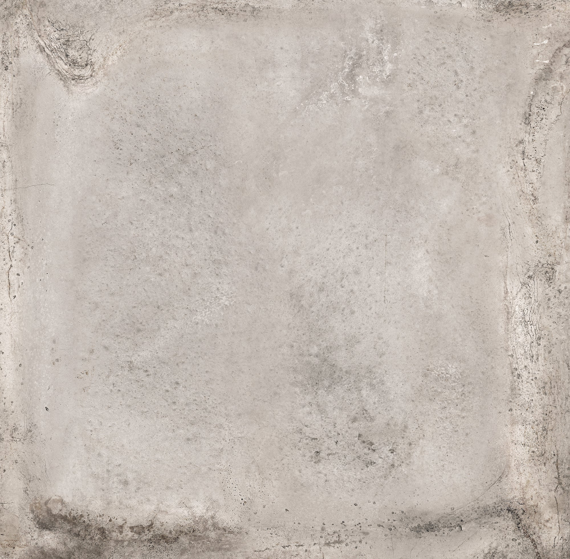 Mojave Brown Field Tile product photo
