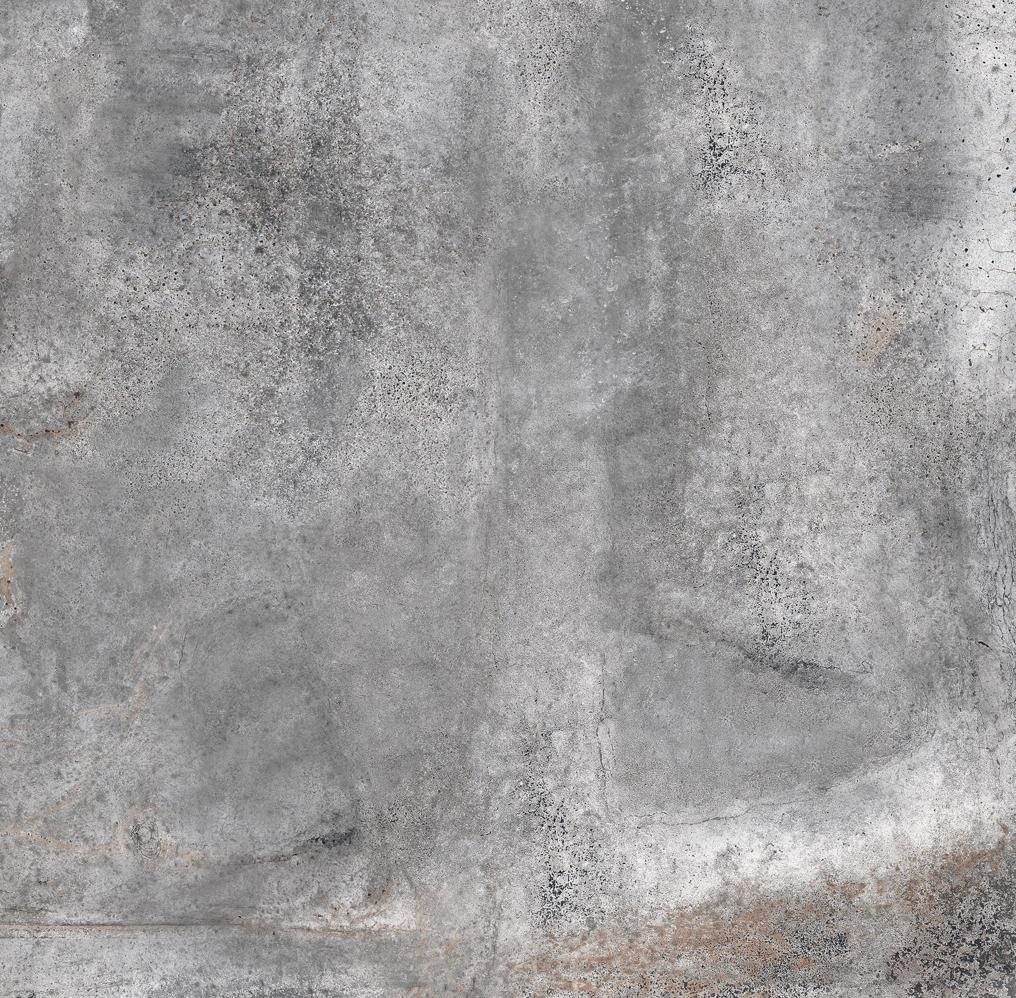 Mojave Grey Field Tile product photo