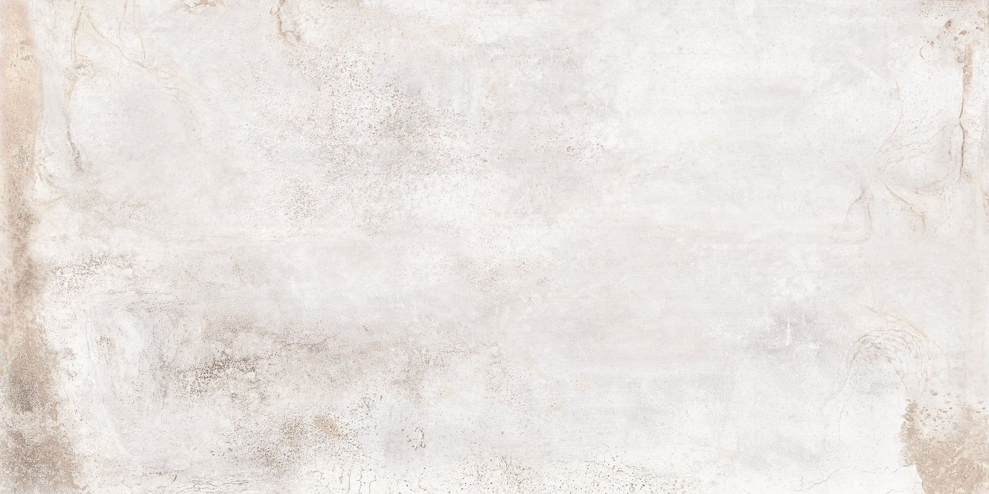 Mojave White Field Tile product photo