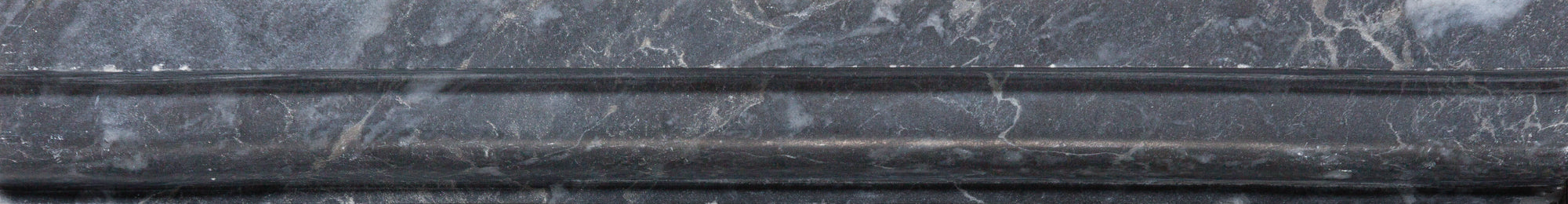 Opus 3A Gibraltar Marble Molding product photo