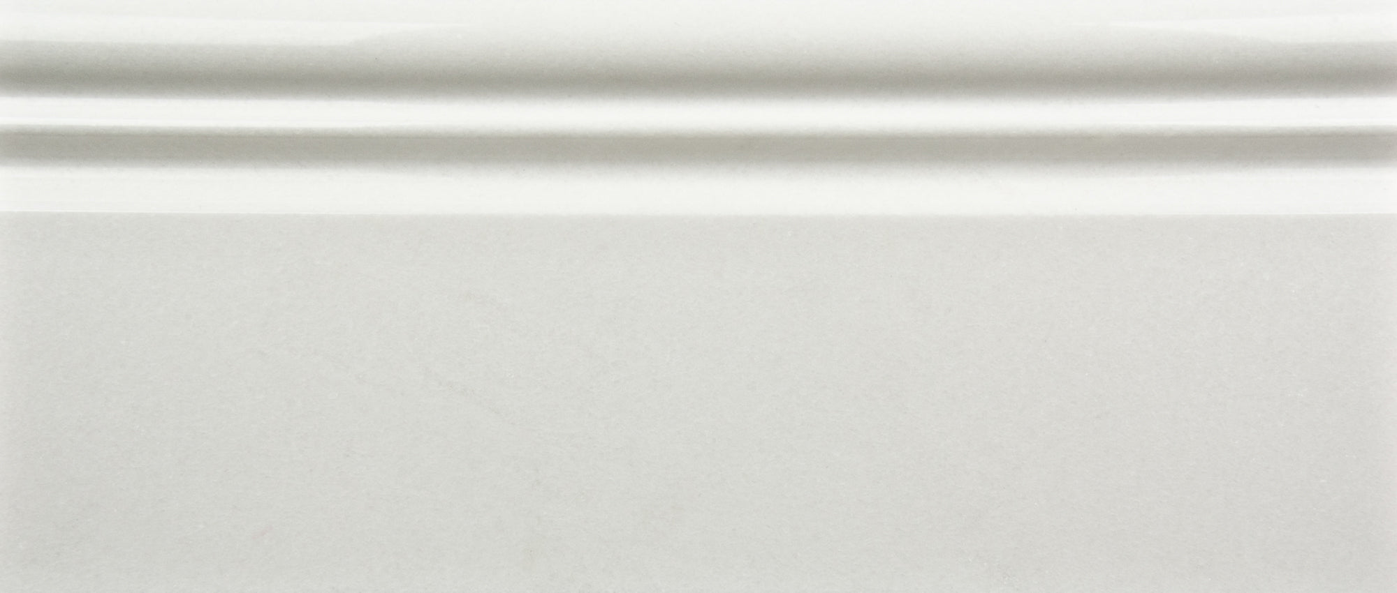 Opus 5 Thassos Marble Molding product photo