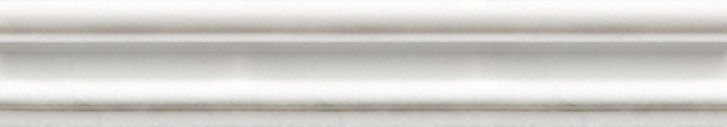 Opus 3 Thassos Marble Molding product photo