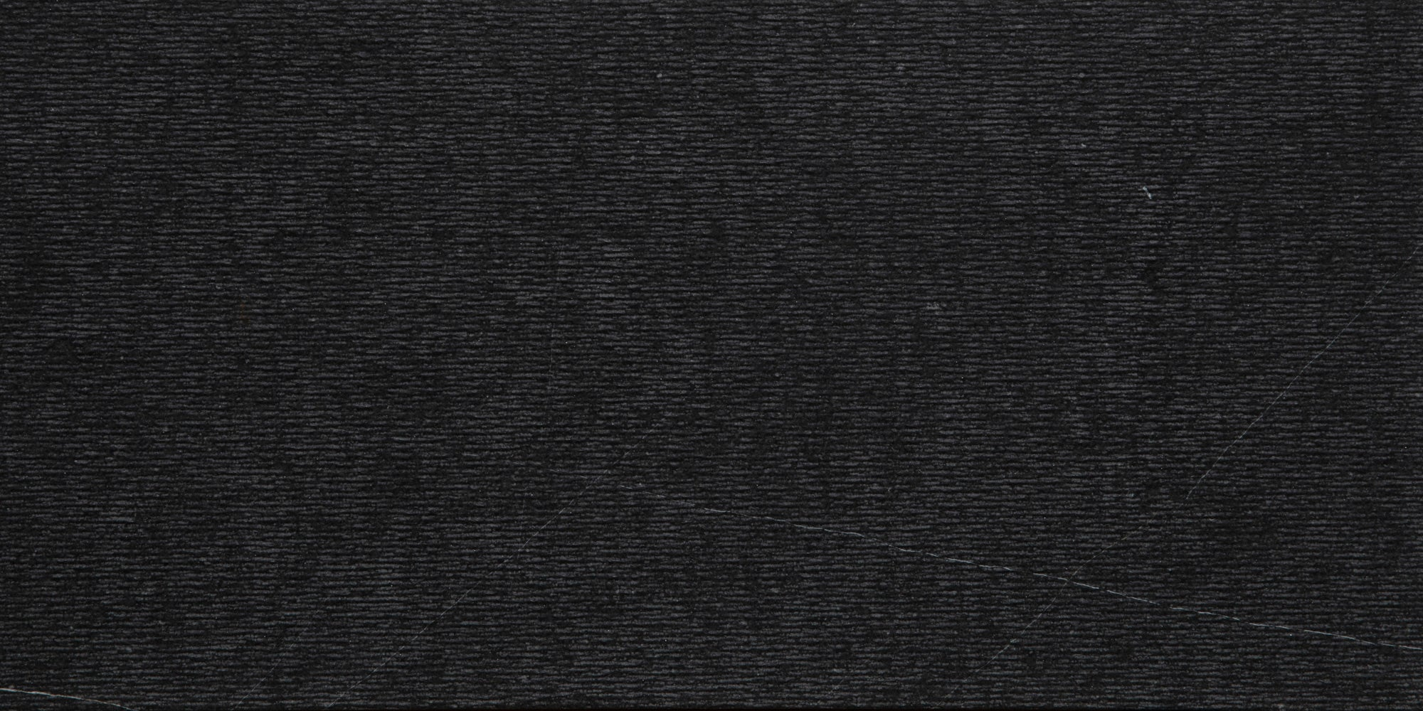 Textura Nero Italia Limestone Field Tile product photo