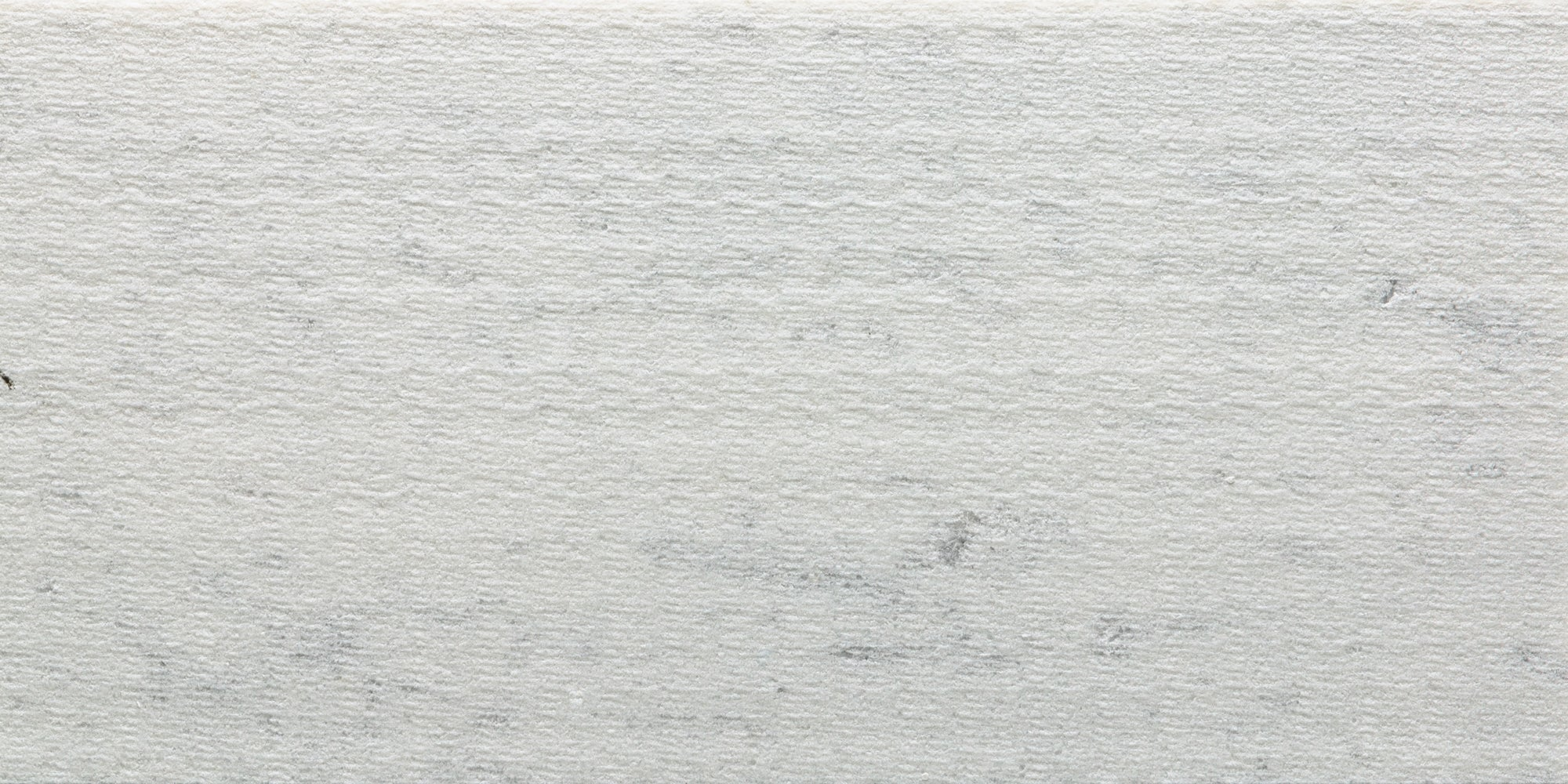 Textura Bianco Carrara Marble Field Tile product photo