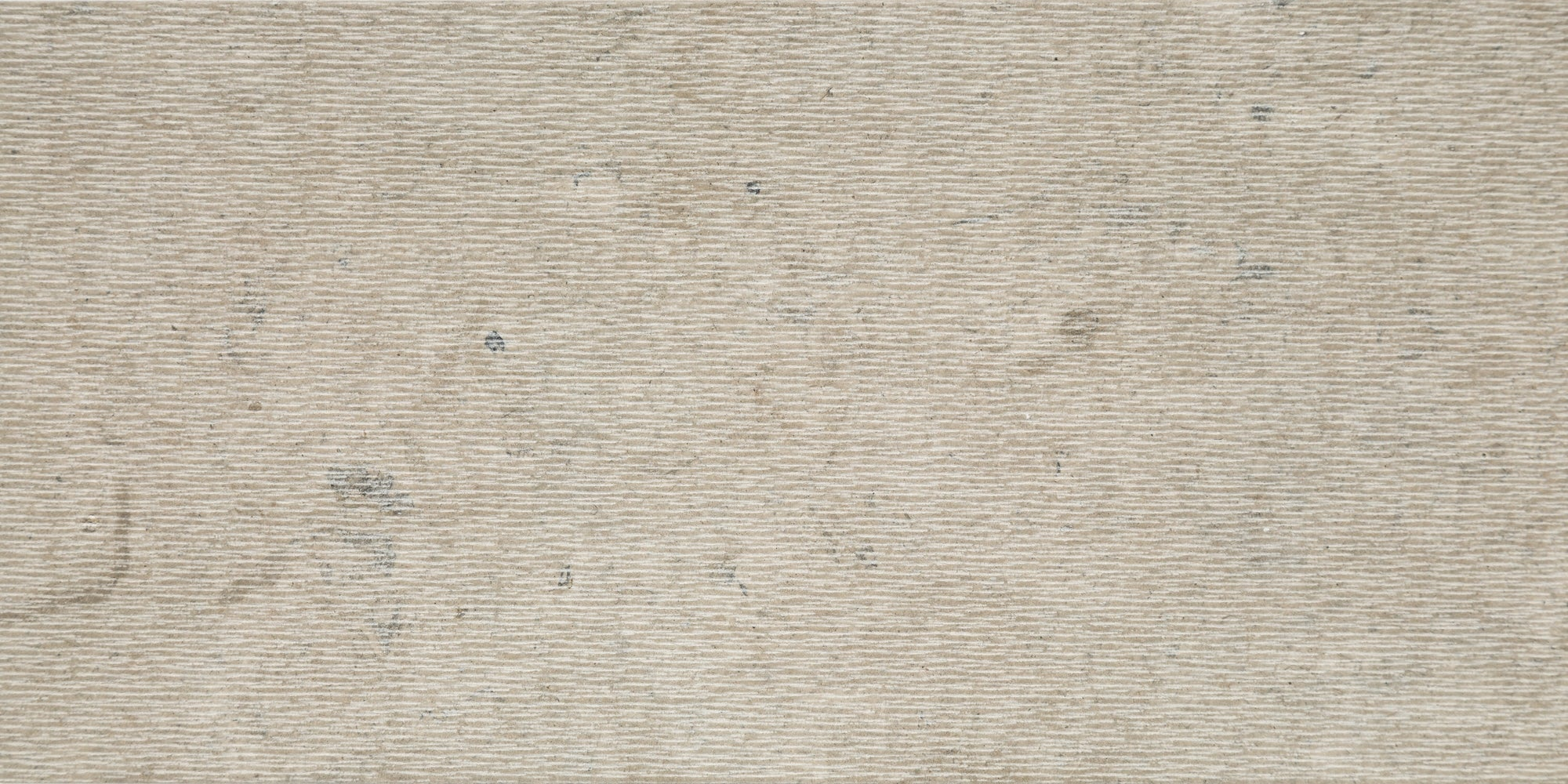 Textura Smoke Limestone Field Tile product photo