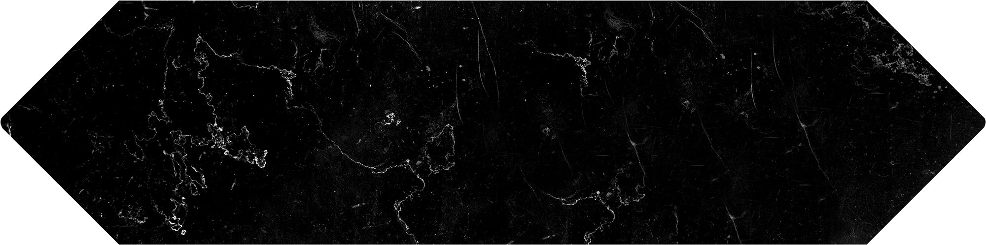Tuxedo Park Small Nero Marble Field Decorative product photo