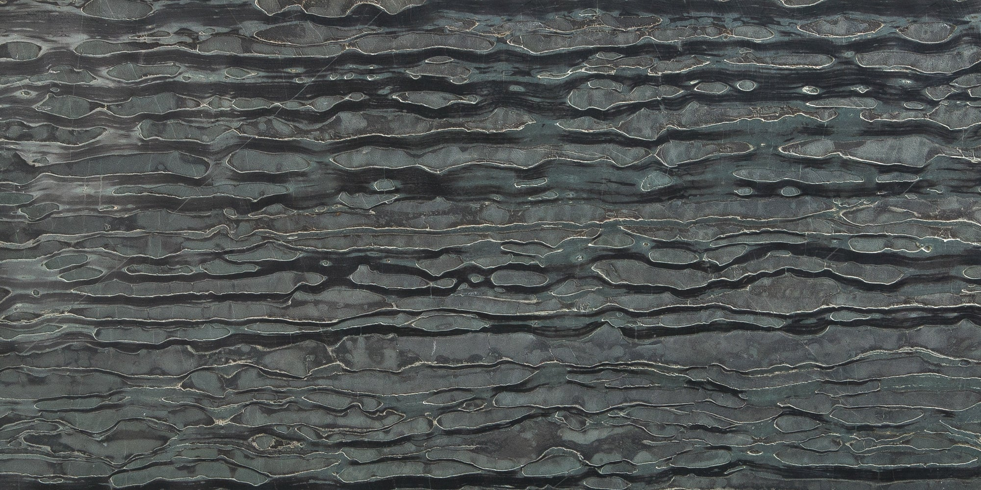 Zebrano Marble Field Tile product photo