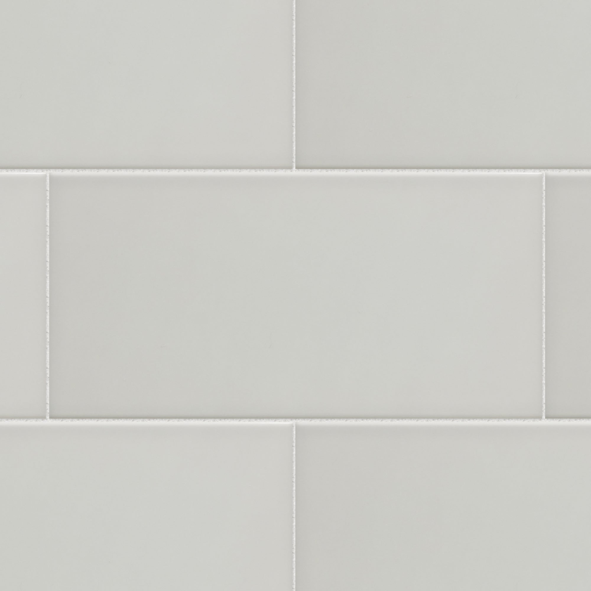 A Train Pearl Field Tile product photo