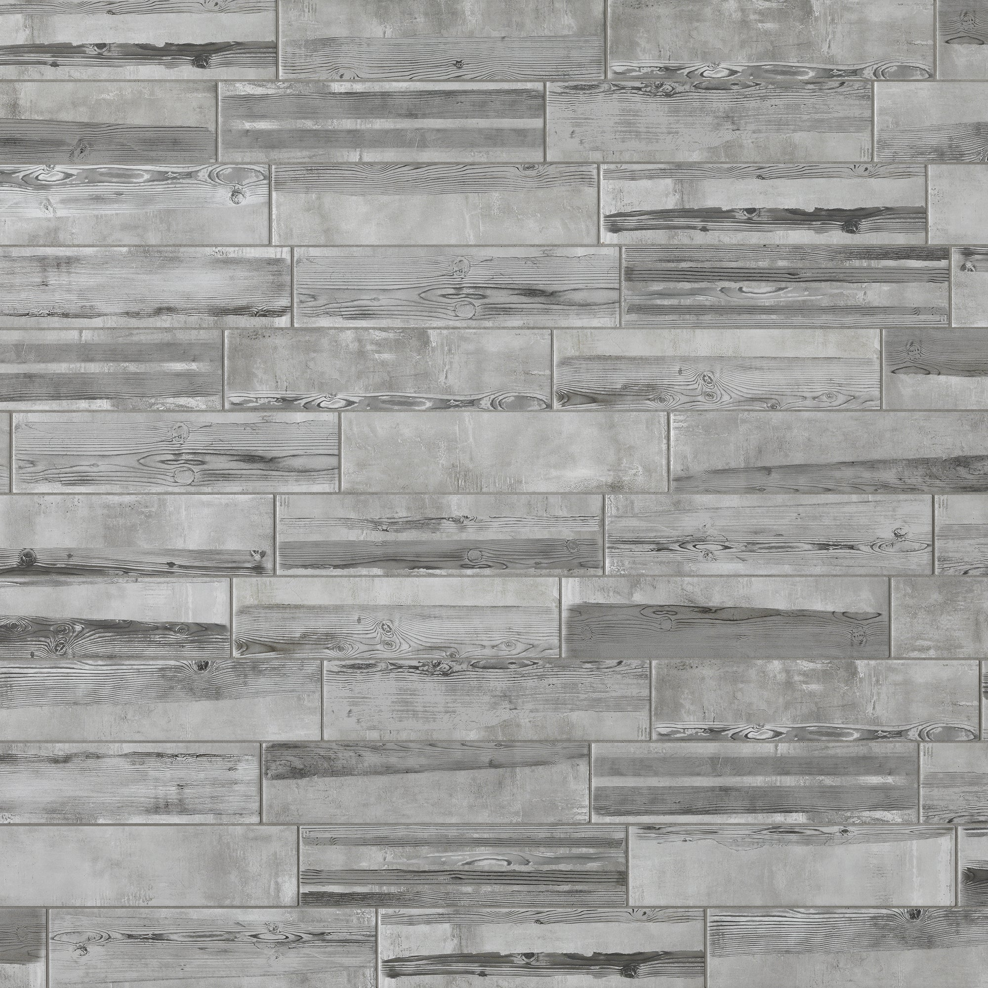 Arbor Grey Field Tile product photo